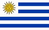 Bandeira_do_Uruguai