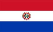 bandeira-paraguai-gr