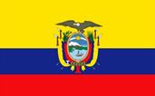 bandeira_equador