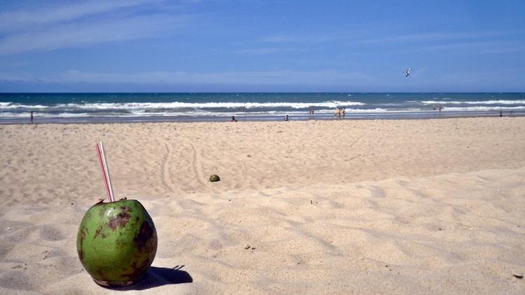 praiadofuturo