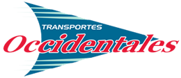 transportes occidentales