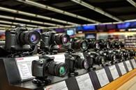 b&h eletronicos fotografia nova york