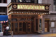 broadway teatros nova york