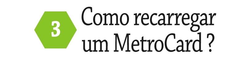 Onde comprar metrocard maquina passo a passo 10